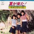 single010.jpg