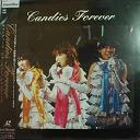 CANDIES FOREVER.jpg