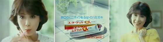 伊藤蘭ライオンエチケットα1979.jpg