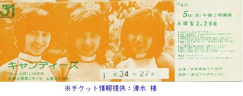 760405京都会館チケット.JPG