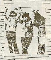 週刊少年キャンデー15,16号写真3.jpg