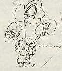 週刊少年キャンデー3号スーのポエム.jpg