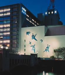 大阪フェスティバルホール.jpg