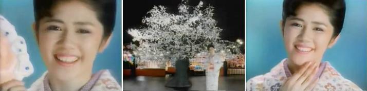 スーちゃんエバラ焼肉のタレ.jpg