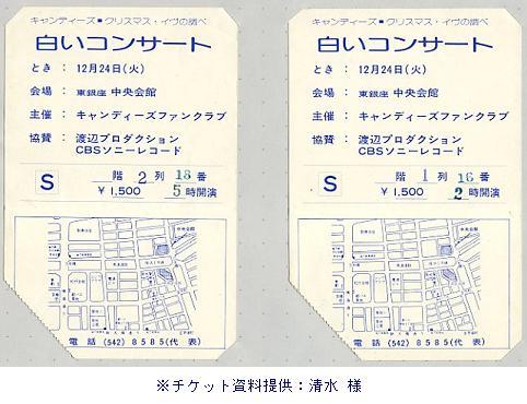 741224東銀座中央会館チケット.JPG